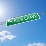 Reduce Employee Sick Days and Increase Productivity with Telehealth